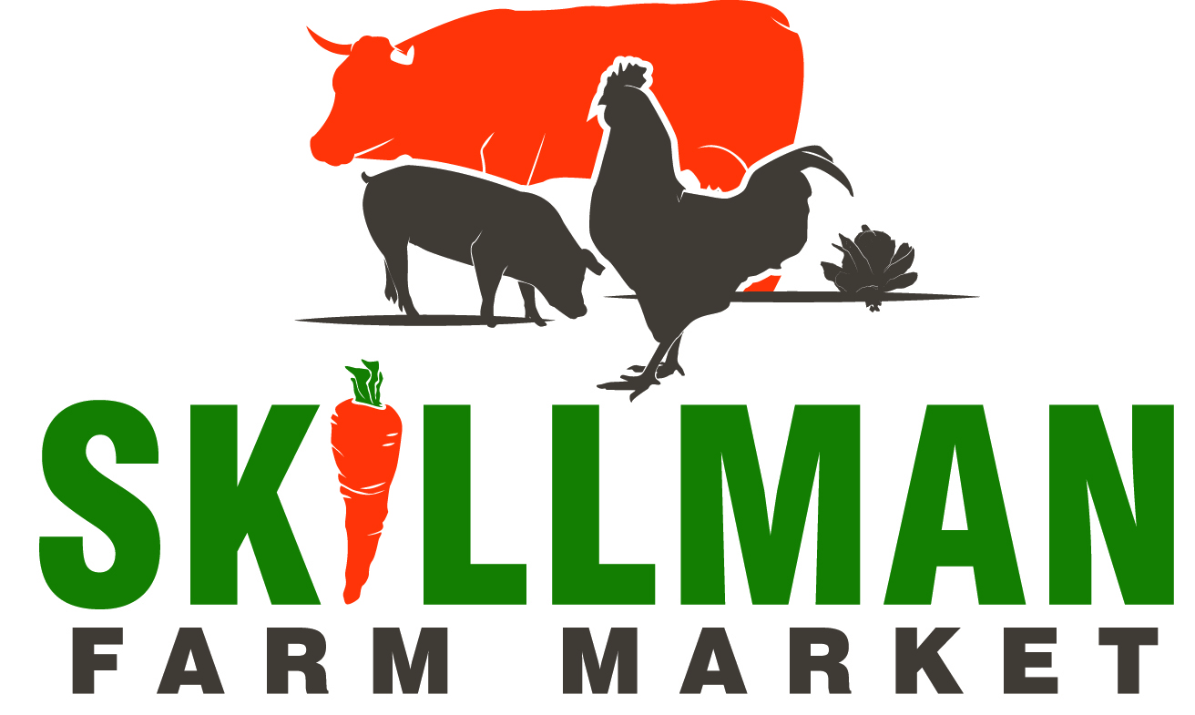 Skillman Farm Market and Butcher Shop is New Jersey's place to buy Simply Grazin' meats