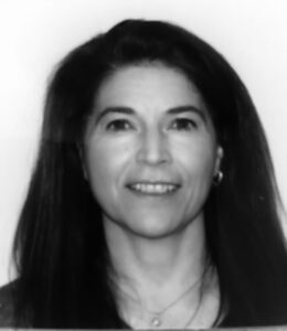 Linda Haderer- Simply Grazin' Bookkeeper/NJ Office Manager